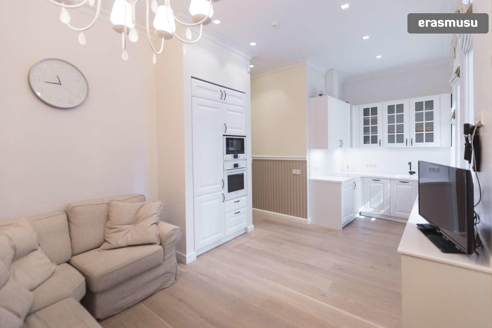 elegant-2-bedroom-partment-rent-centrs-2d52090bfe2d07b5fa634b45a