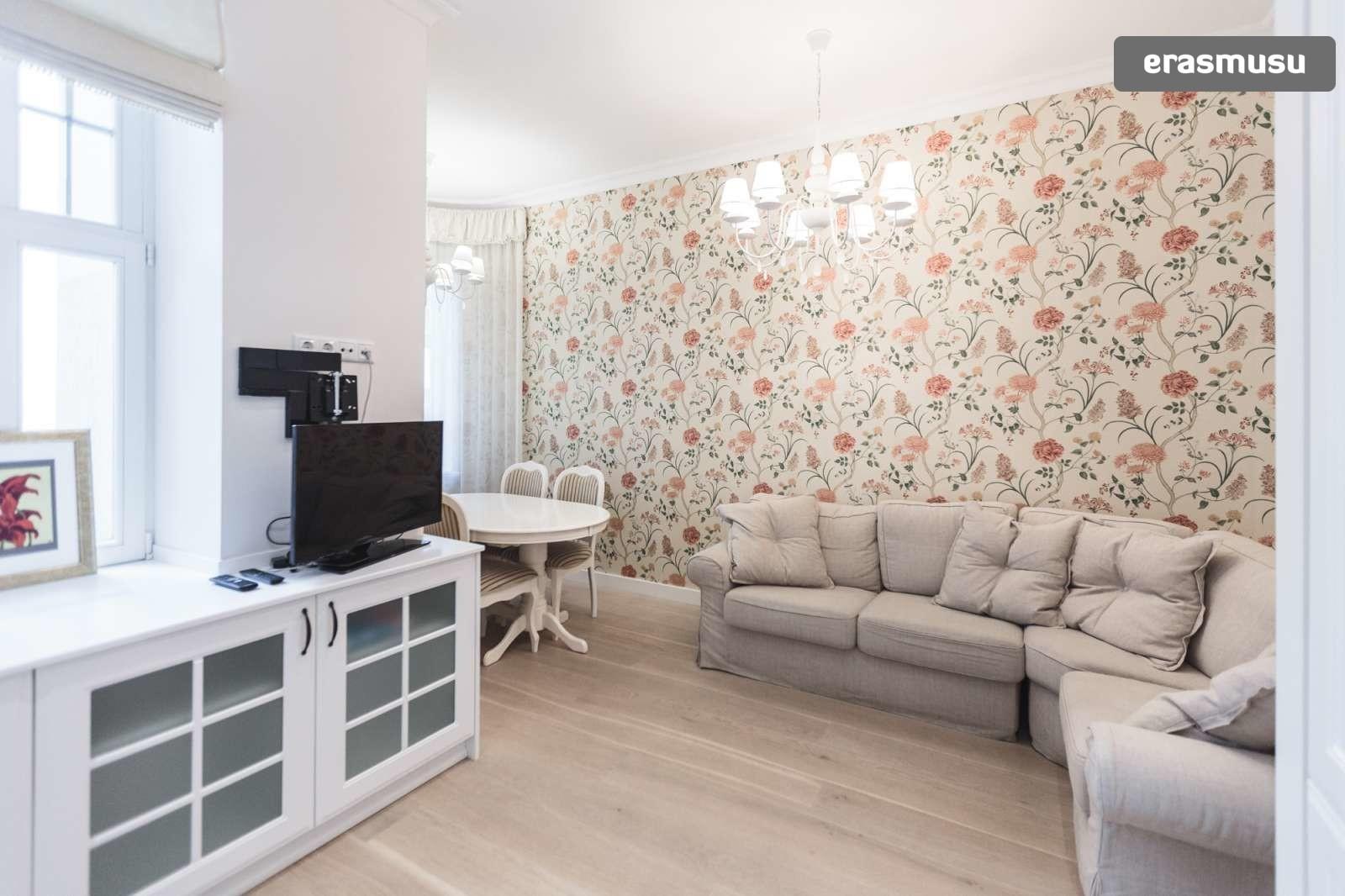 elegant-2-bedroom-partment-rent-centrs-5c74c58737616e8cc318c9c29