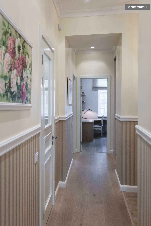 elegant-2-bedroom-partment-rent-centrs-6a12564d3cc25211829025a24