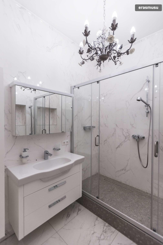 elegant-2-bedroom-partment-rent-centrs-73389da141a36bc1ba39959fd