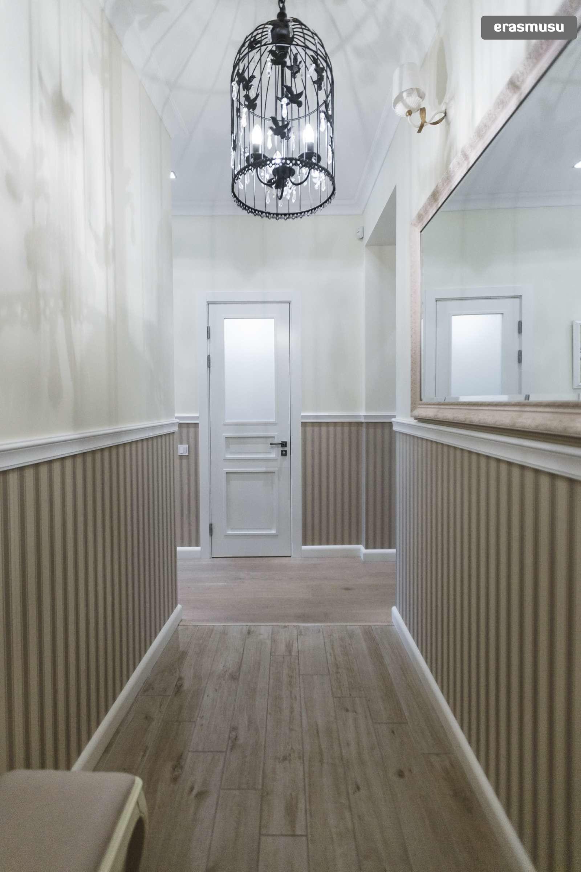 elegant-2-bedroom-partment-rent-centrs-7a51359de8c2b84820d8478d2