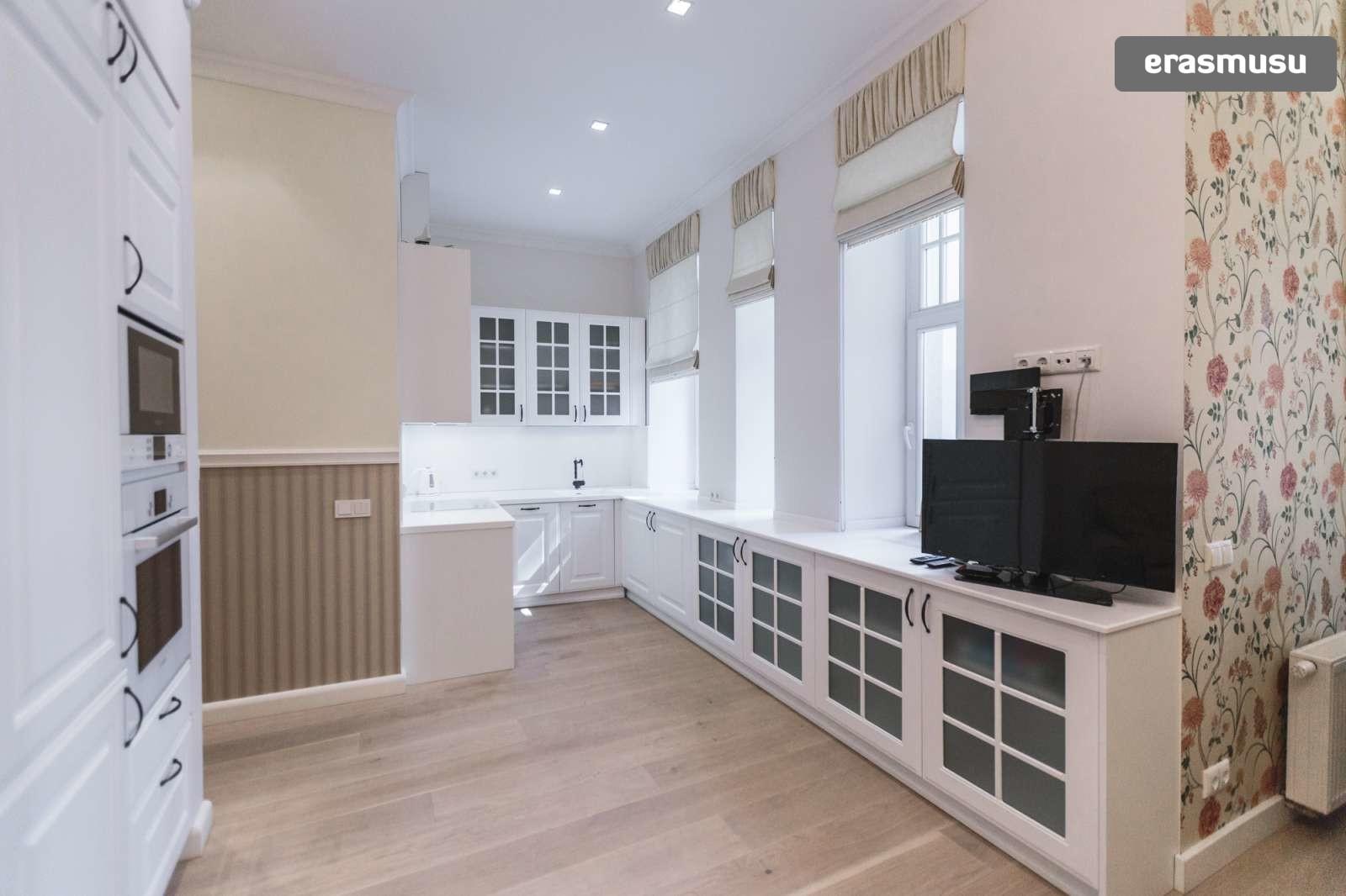 elegant-2-bedroom-partment-rent-centrs-912551a0deb0e7ae7cd269eb7