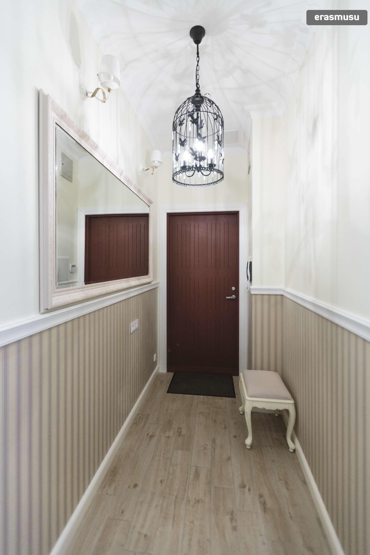 elegant-2-bedroom-partment-rent-centrs-9952773c907f8aa07955b8f24