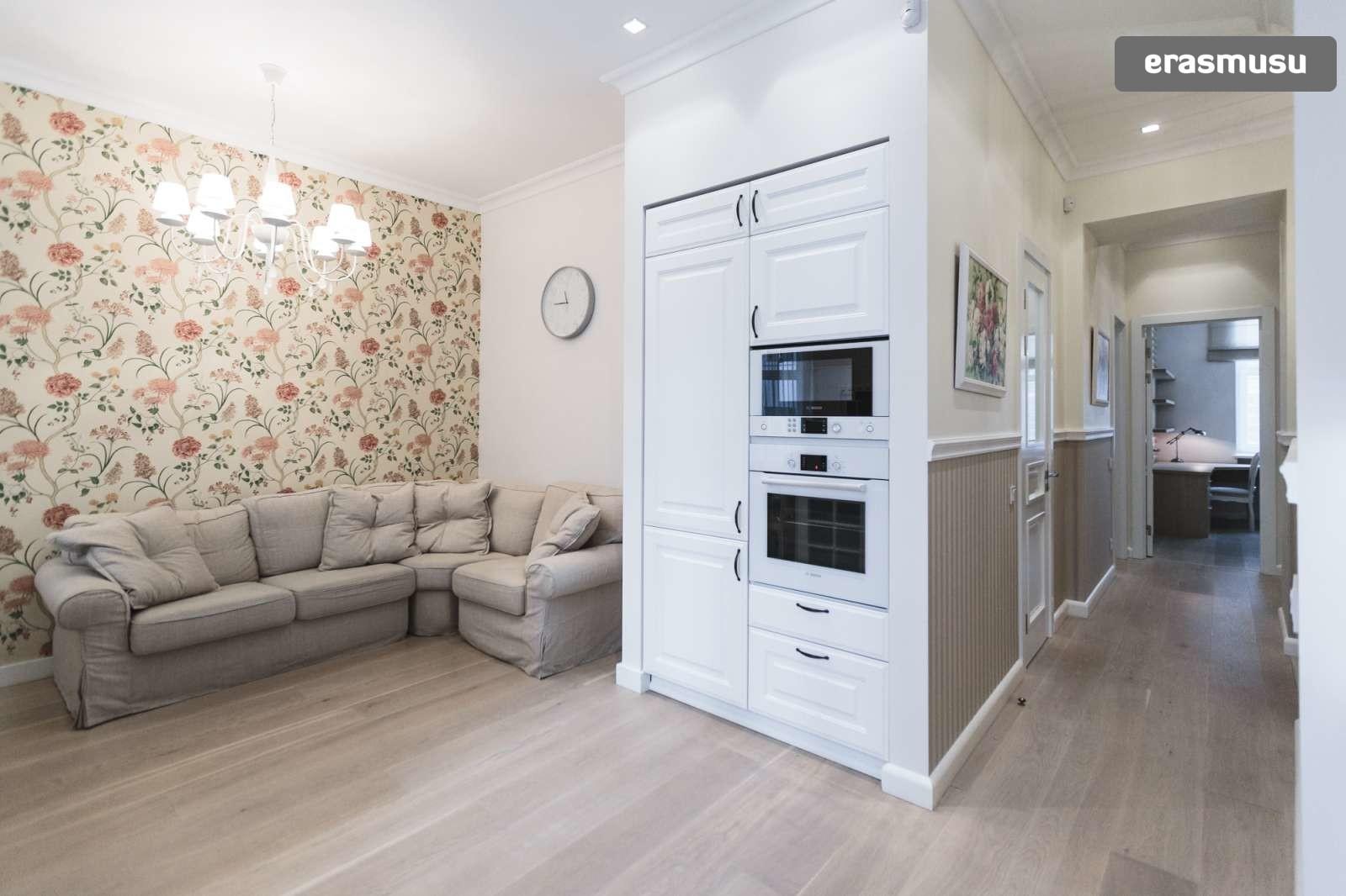 elegant-2-bedroom-partment-rent-centrs-a863d264dc2db6d0b8a896a24