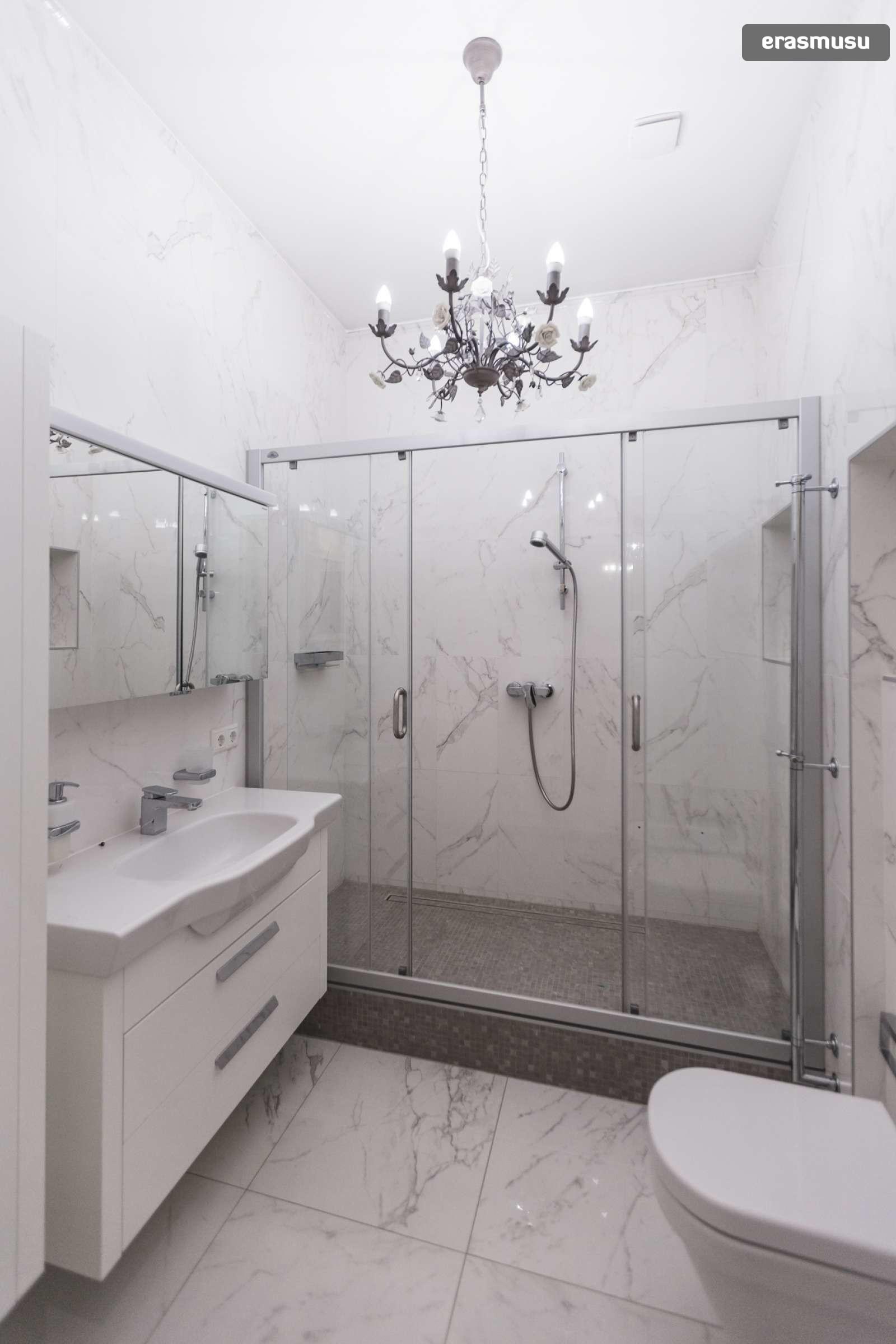 elegant-2-bedroom-partment-rent-centrs-f1a2cd3f6324756c15266b930