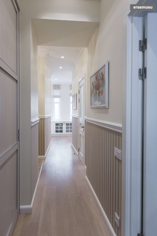 elegant-2-bedroom-partment-rent-centrs-f4626697c1c2e204102f5bfed