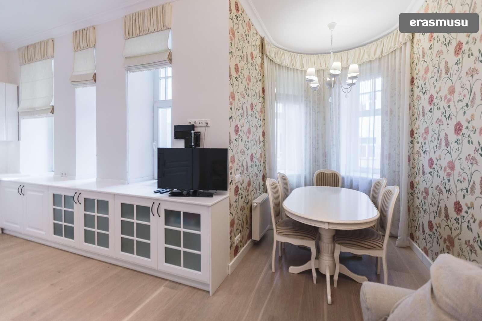elegant-2-bedroom-partment-rent-centrs-fe903005c8f3e695466969540