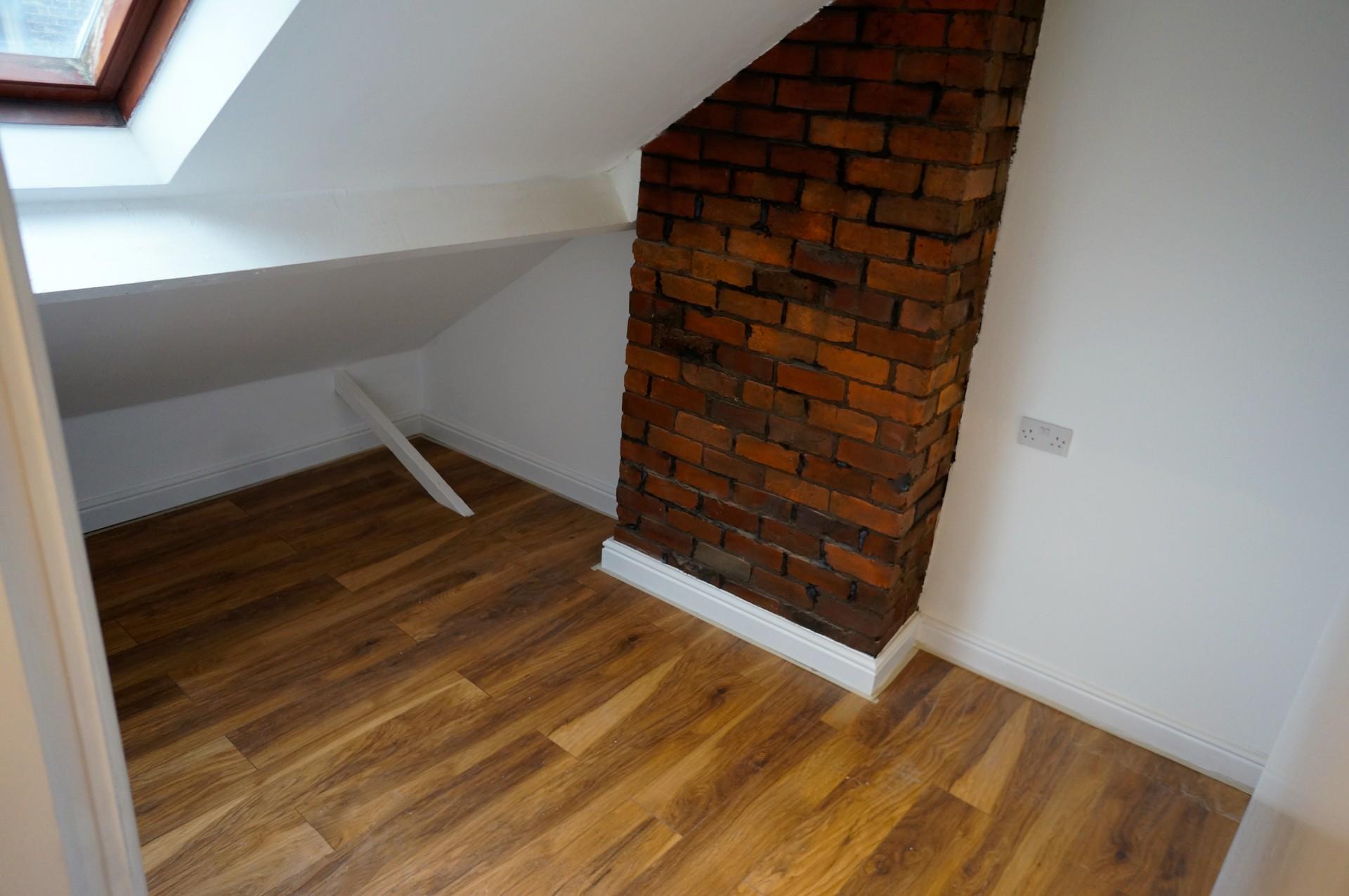 En-suite room - Ecclesall Road, S11