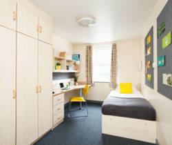 en-suite-single-room99ppw-available-e74c0d54089ddf79835d3530a6b70809