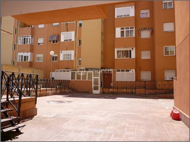 www hotmail en español alcalá de henares