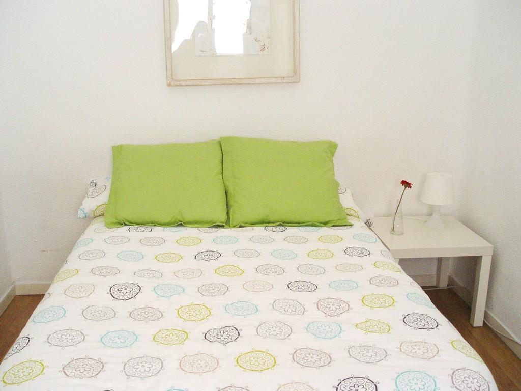 erasmus-apartment-3-rooms-568480dddd9ca7