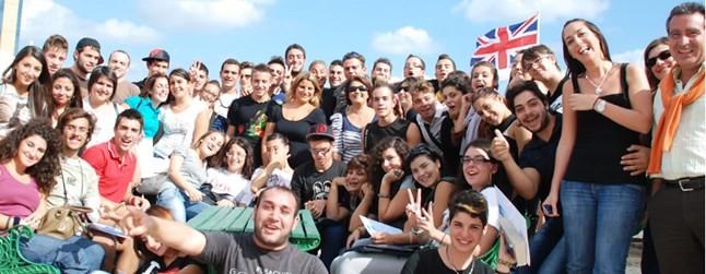 Erasmus en Malta: cómo comenzar