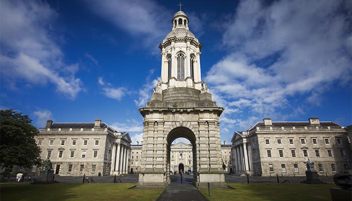 erasmus-experience-dublin-ireland-helena