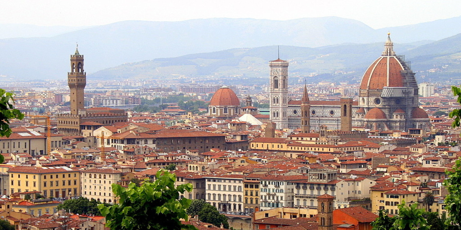 Erasmus Experience In Firenze Italy By Jacek Traveler