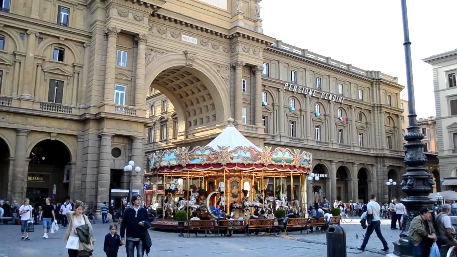 UNAHOTELS Hotel Bologna Fiera | Hotel in Bologna Centre ...