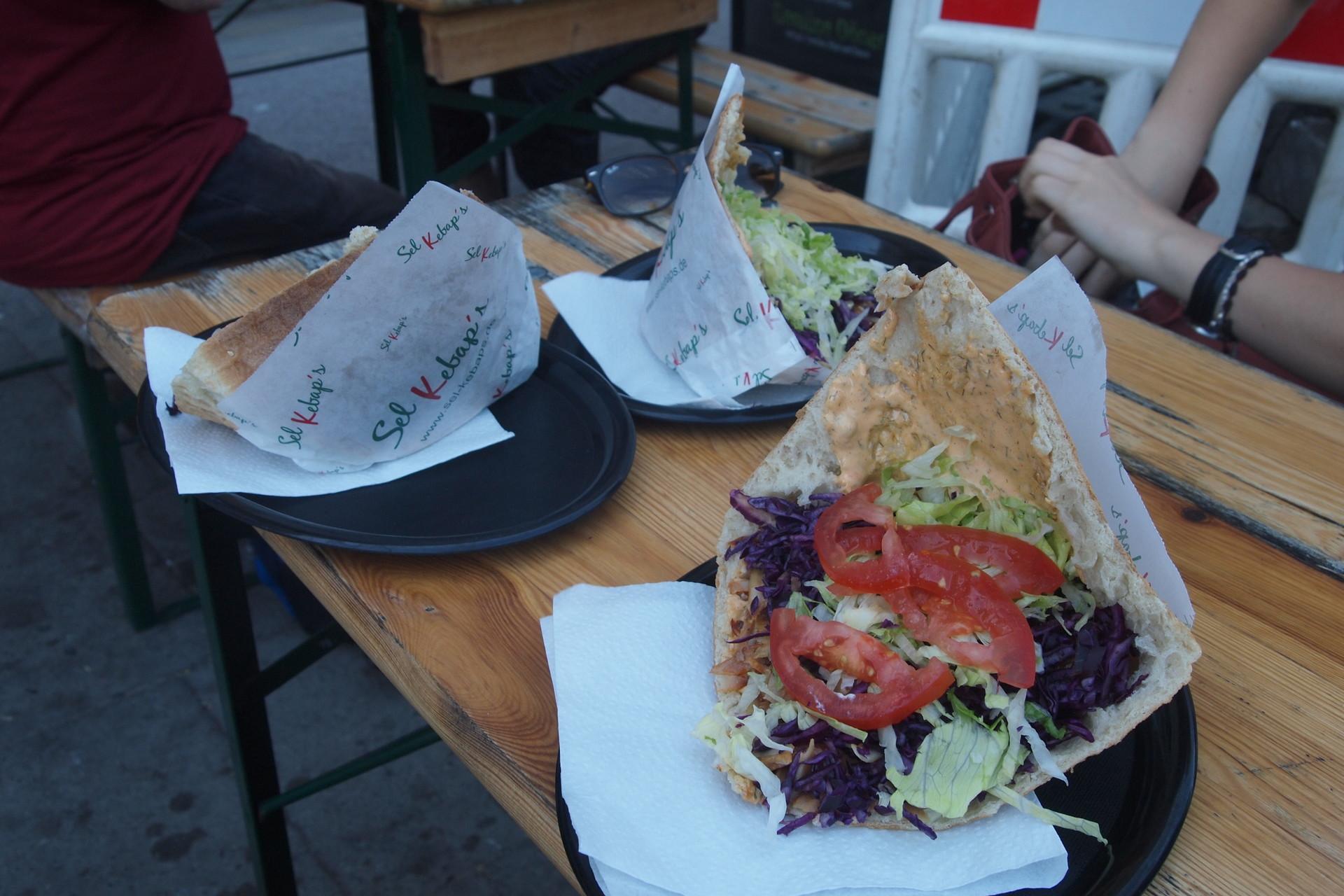 erasmus-experience-hamburg-germany-matea