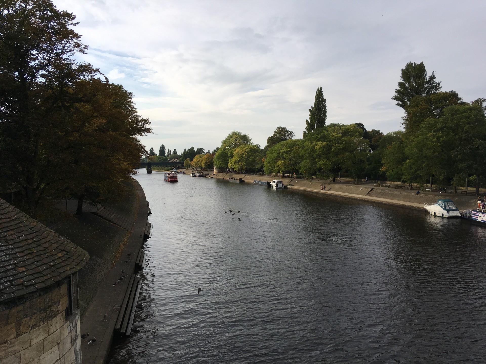 erasmus-experience-in-kingston-upon-hull