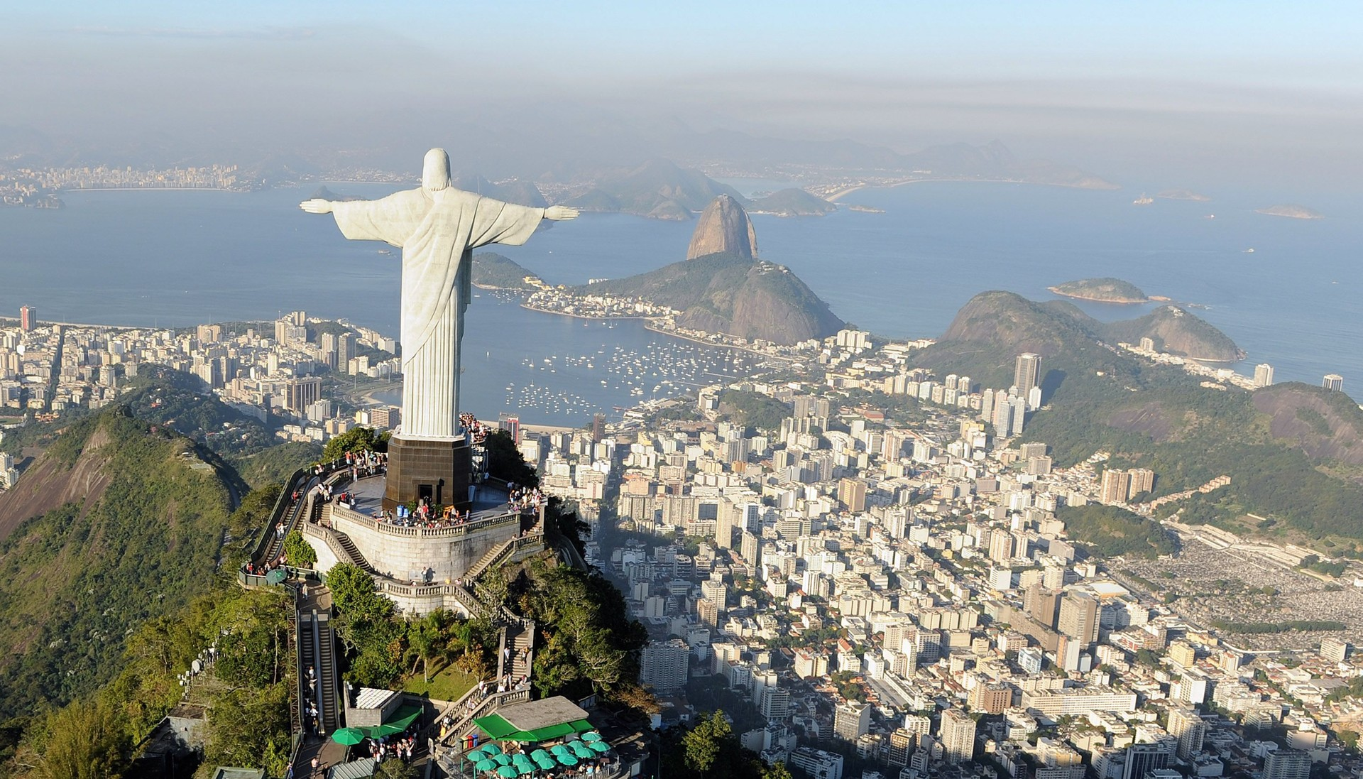 erasmus experience in rio de janeiro brazil by alberto erasmus