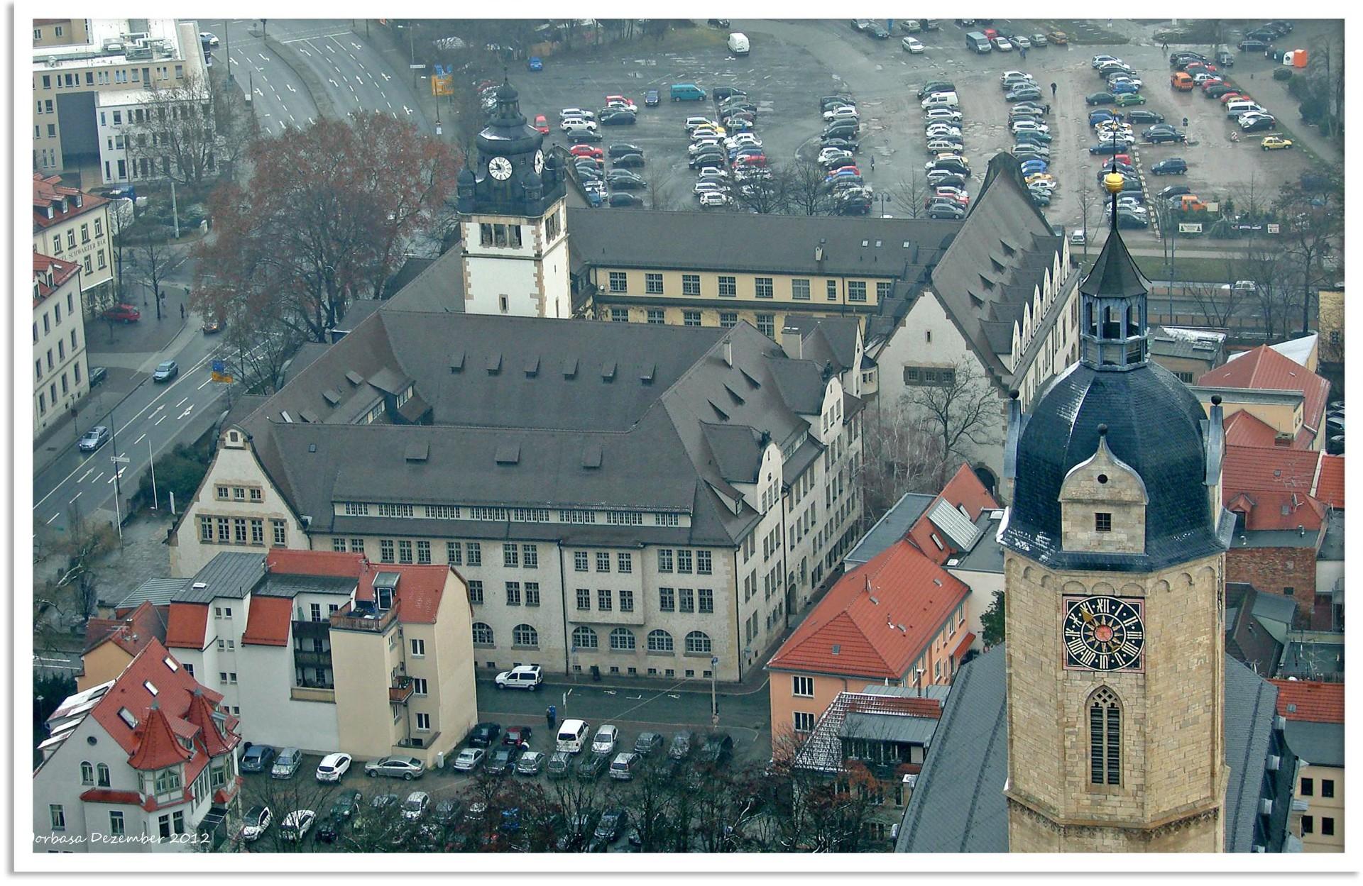 Jena | Travel Information | railcc | 1249x1920