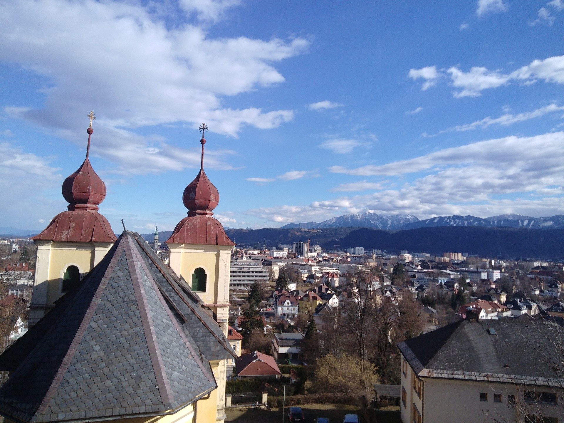 erasmus-experience-klagenfurt-austria-ha