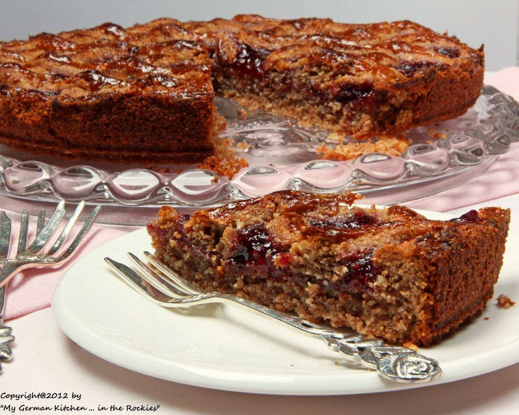 Best German Chocolate Cake For Sale