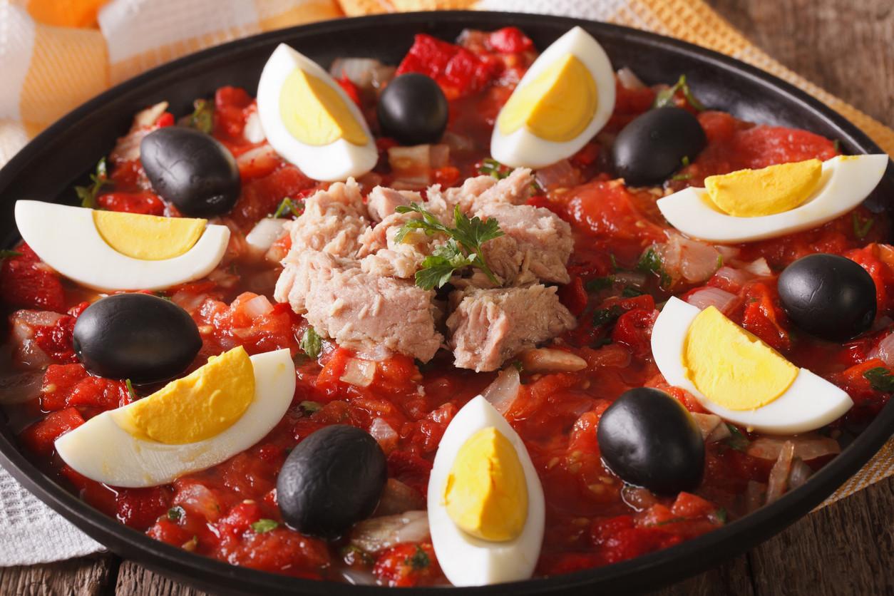 Arroz con Costra Recipe   Spanish-food.org