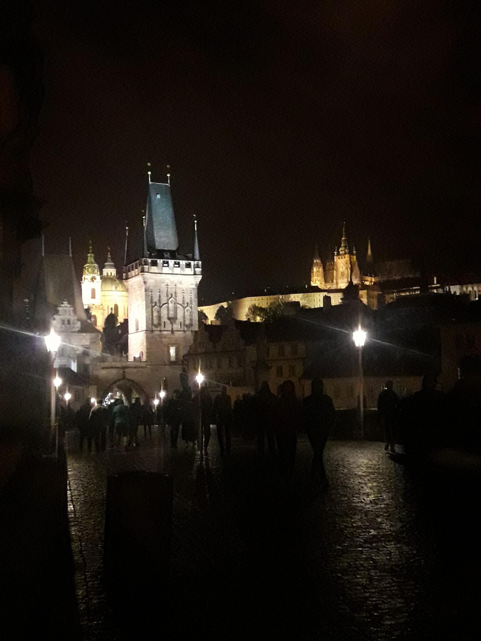 erasmus-experience-prague-czech-republic