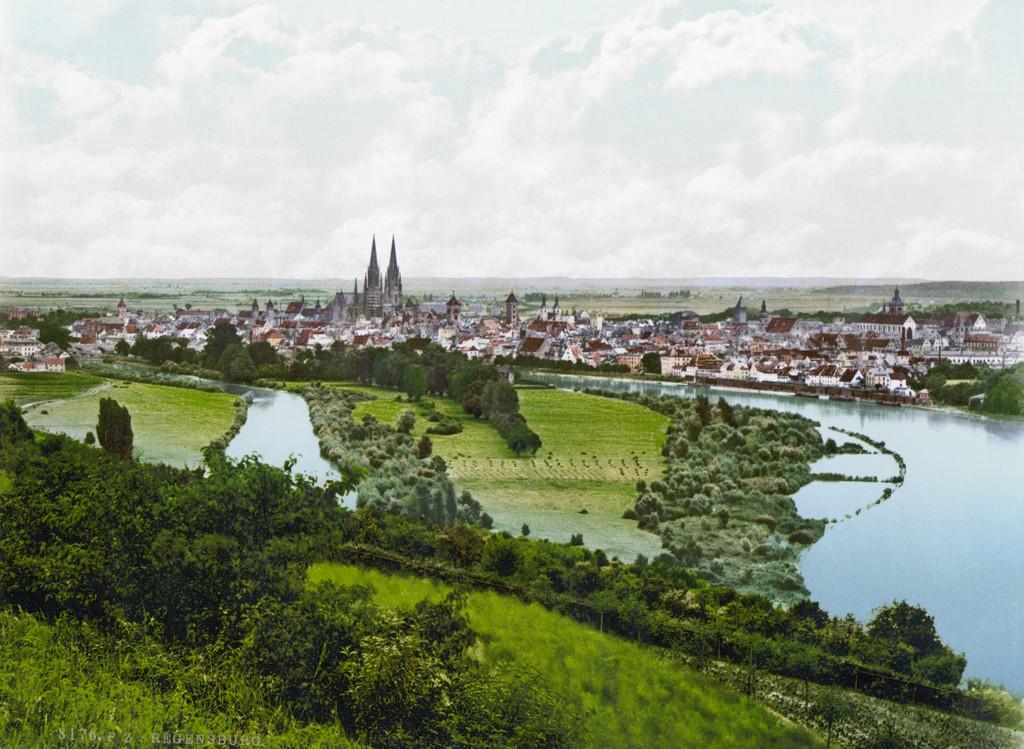erasmus-experience-regensburg-germany-c5