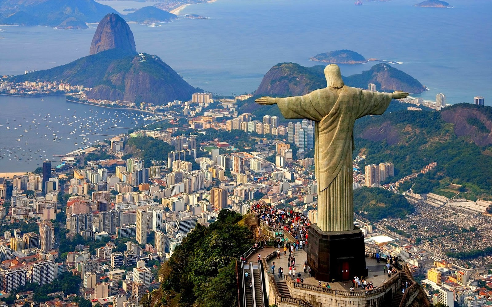 Image result for lifestyle in brazil