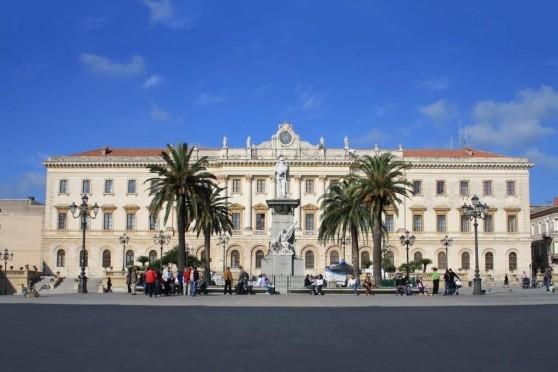 Erasmus Experience in Sassari, Italy by Katalin   Erasmus ...