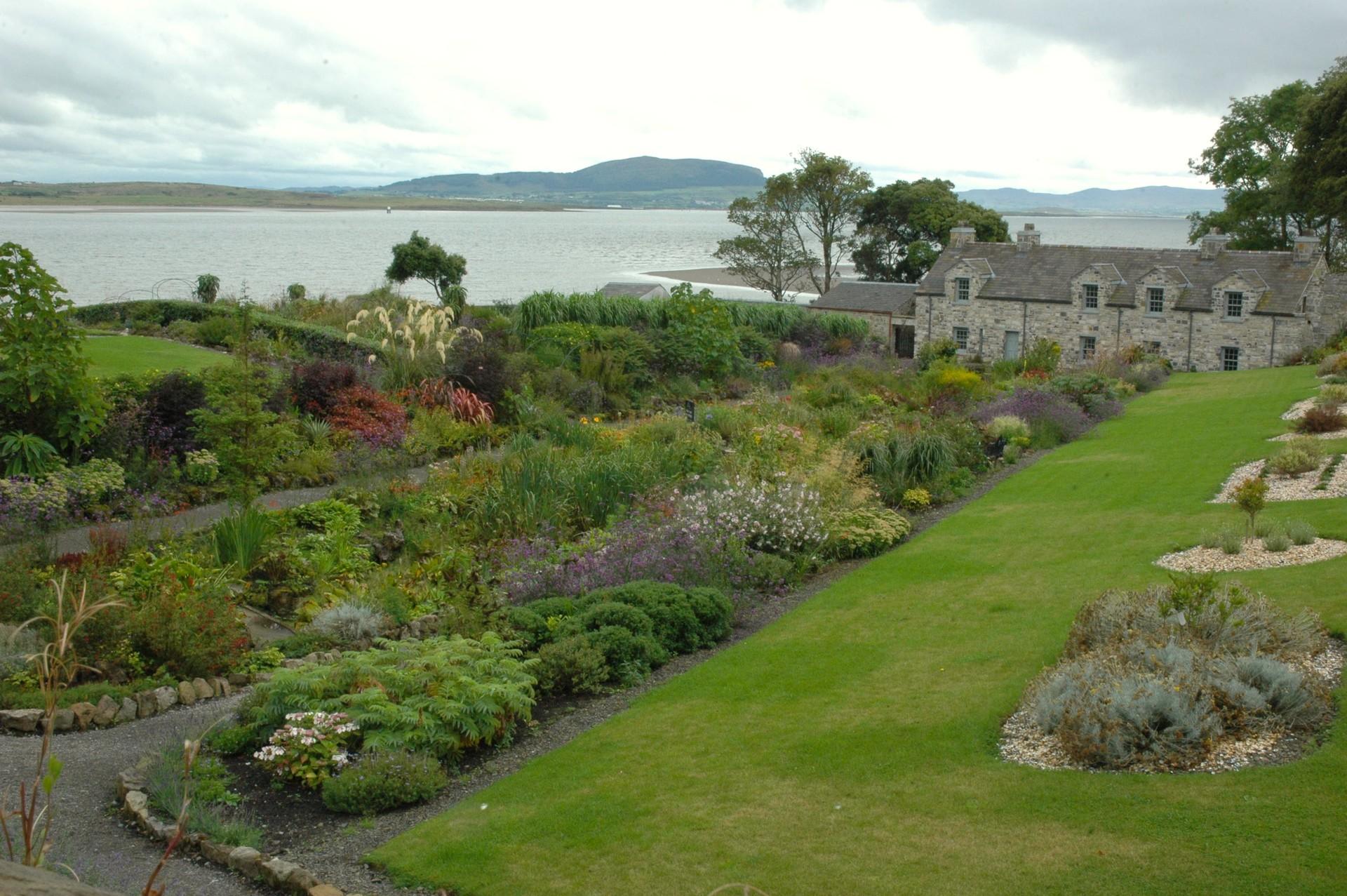 Resultado de imagem para Sligo, Irlanda
