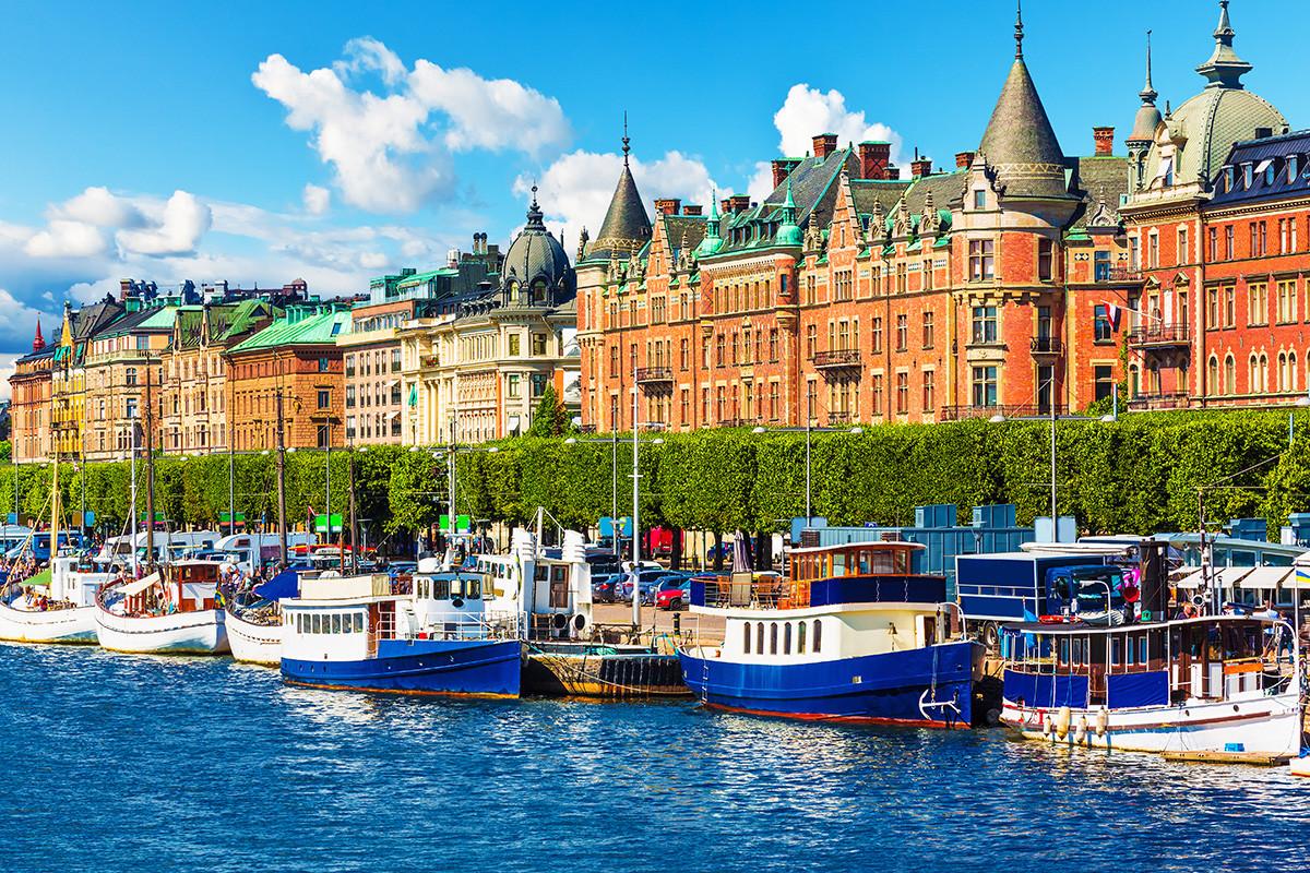 https://d1bvpoagx8hqbg.cloudfront.net/originals/erasmus-experience-stockholm-sweden-pierre-aef28f25a453a831d7d773f8660f2407.jpg