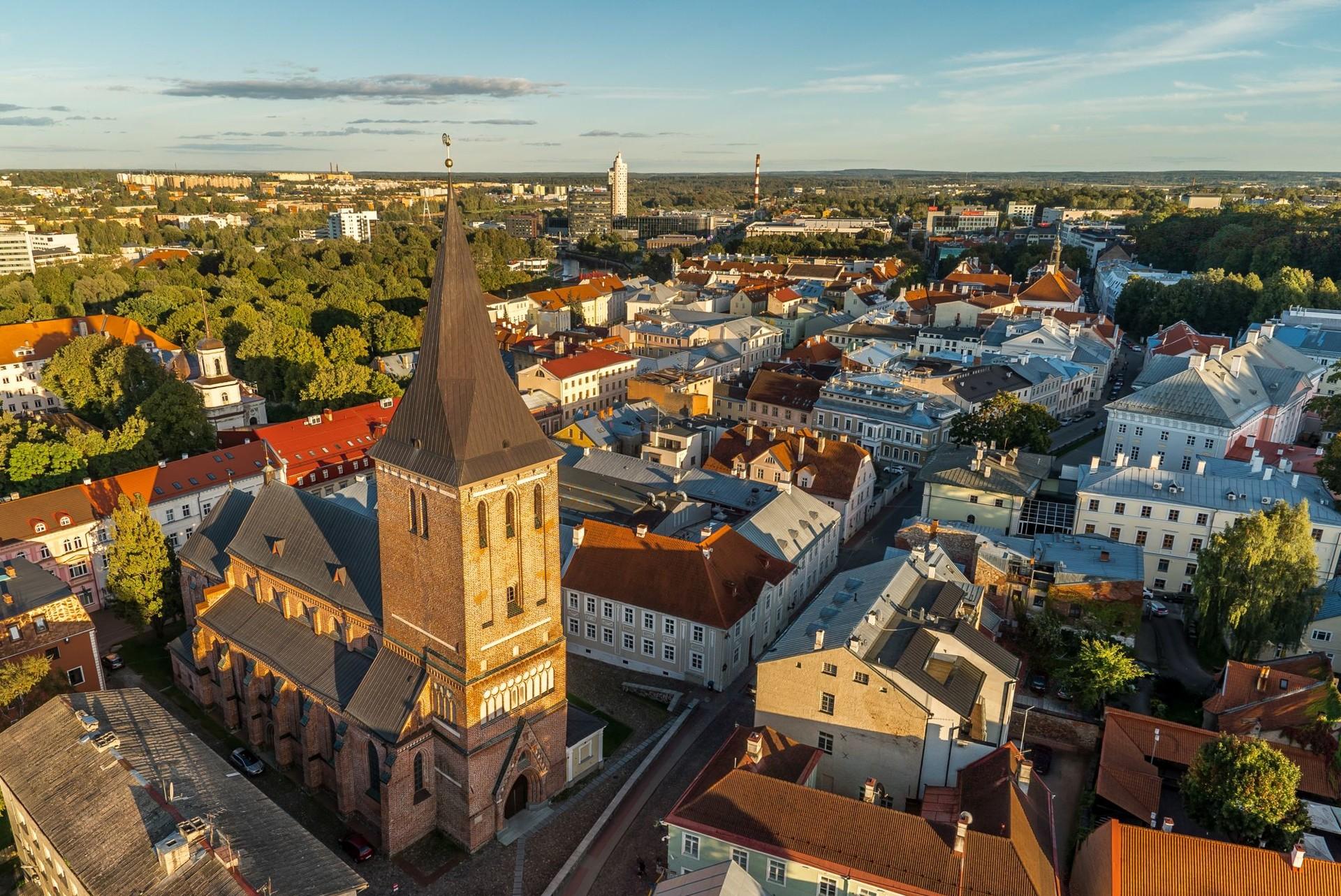 Αποτέλεσμα εικόνας για estonia tartu