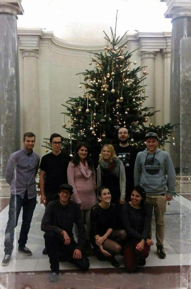 erasmus-experience-vienna-austria-grgo-7