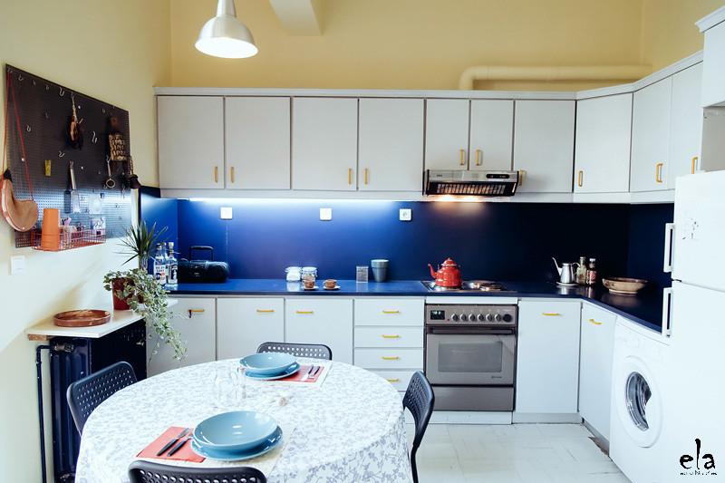 erasmus-living-athens-room-2-20m2-sunny-