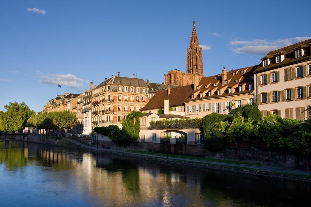 erasmus-strasburgo-parte-ii-da6bb82a0cc8