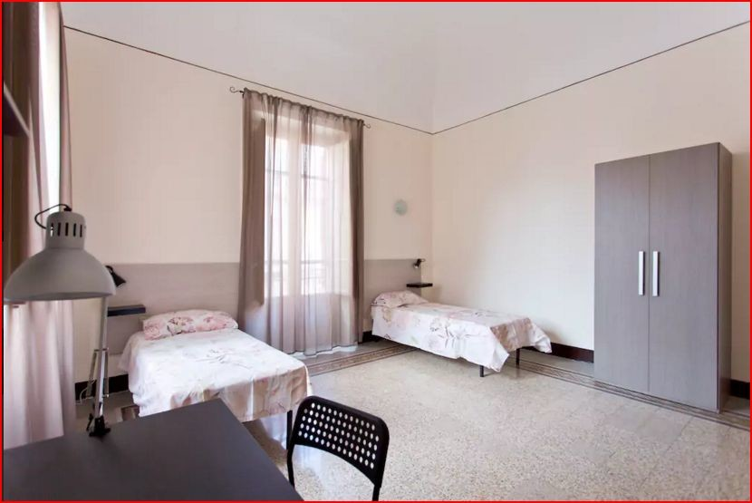 Via Ragusa Moleti, 2, 90129 Palermo PA, Italy