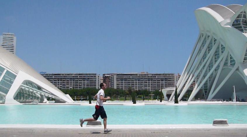 Experiencia erasmus en valencia espa a de miguel v - Mejor sitio para vivir en espana ...