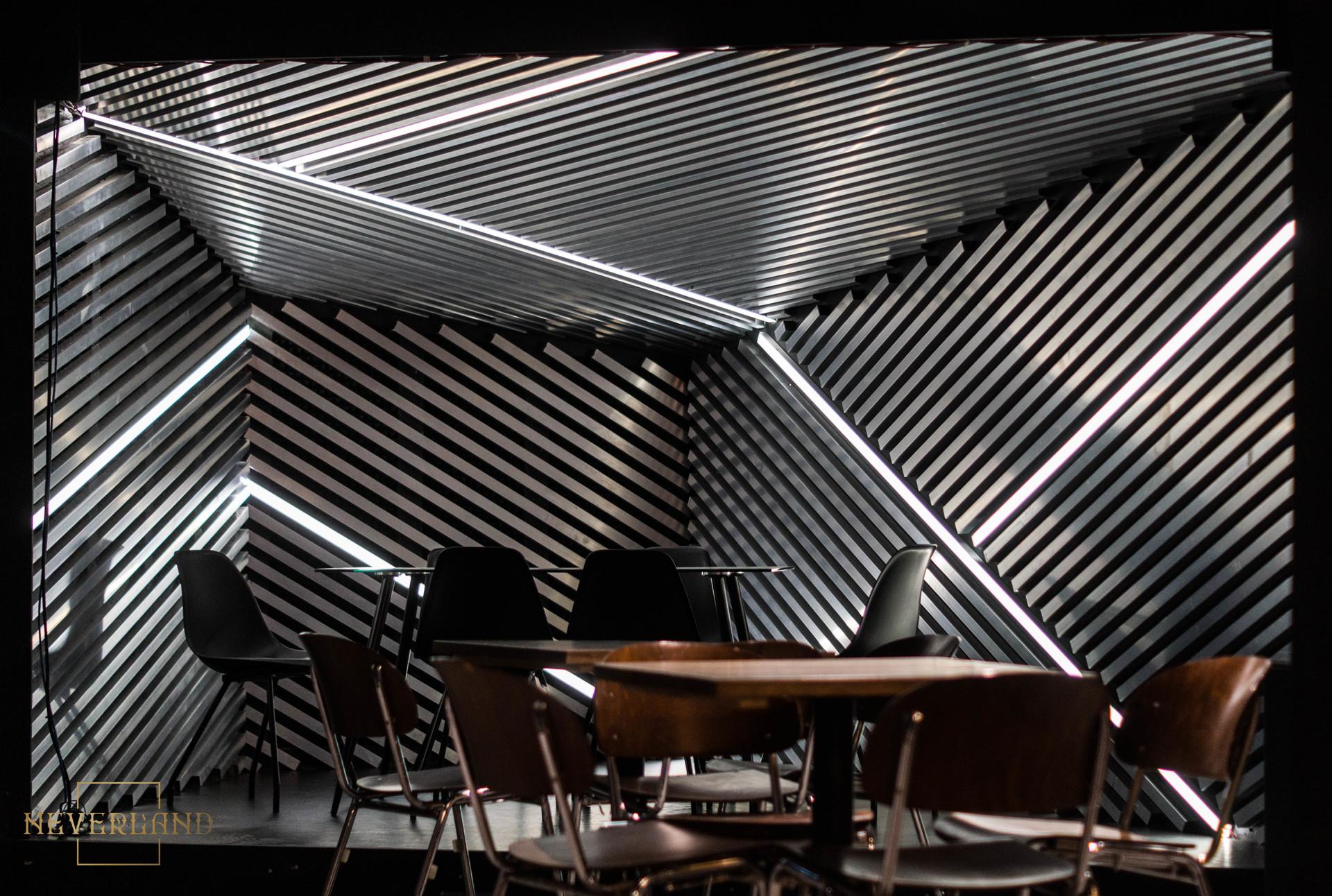 escape-rooms-drinks-place-0ede52026c4102