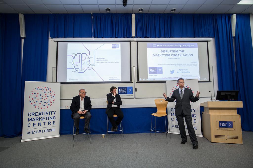 escp-europe-business-school-55b0290aef24