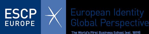 escp-europe-business-school-f43bf2f002d6