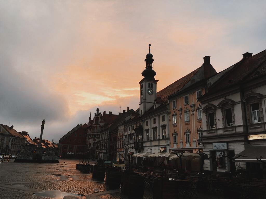 eslovenia-ciudades-mas-importantes-17a0c