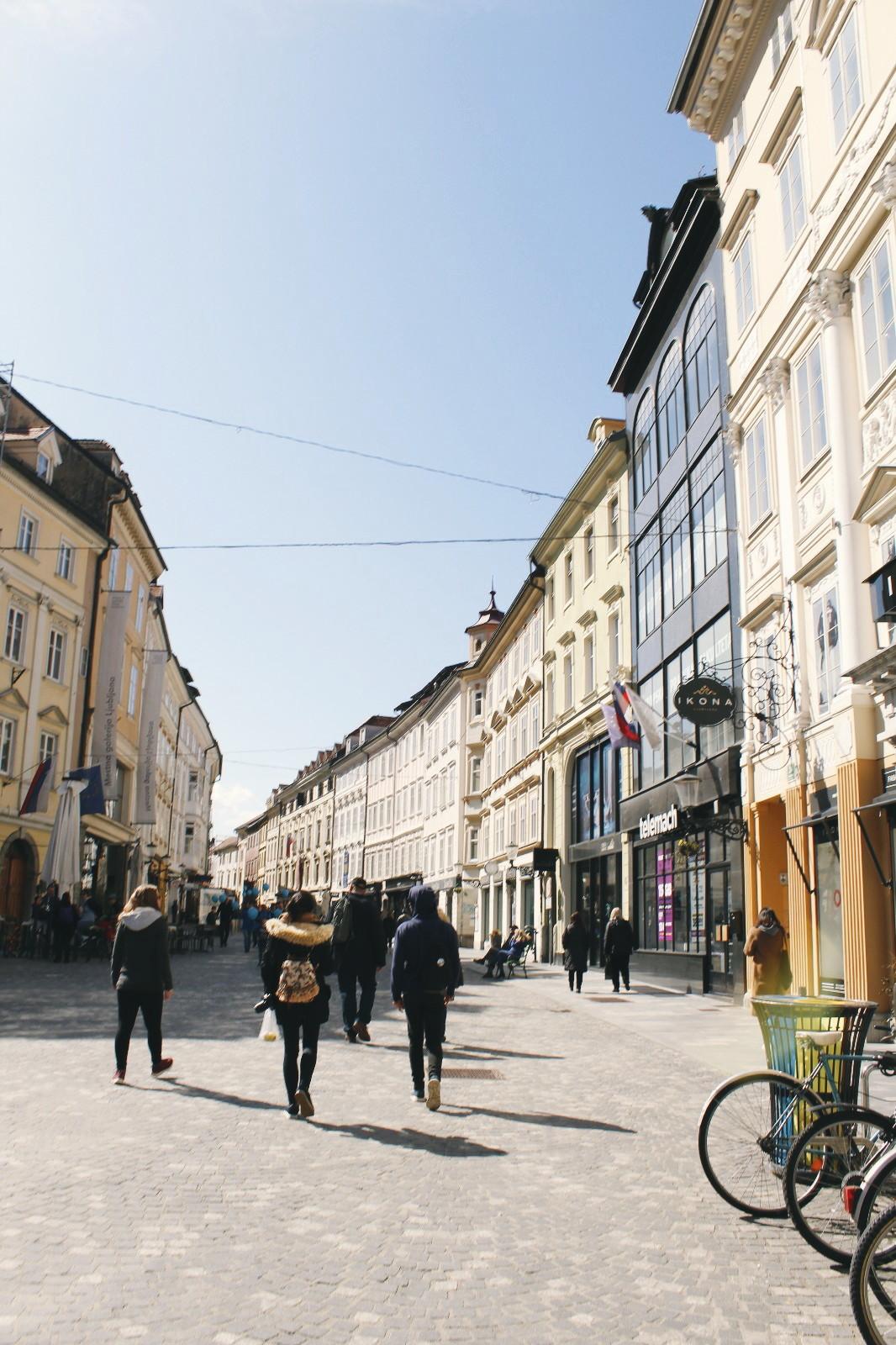 eslovenia-ciudades-mas-importantes-1da66
