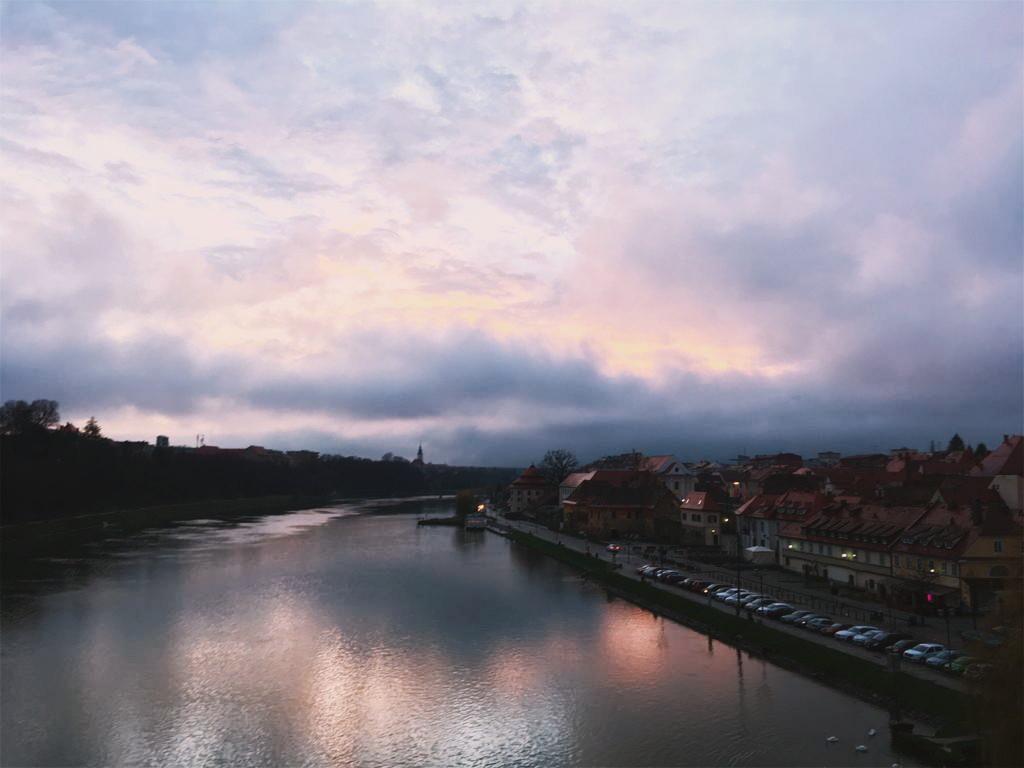 eslovenia-ciudades-mas-importantes-71053
