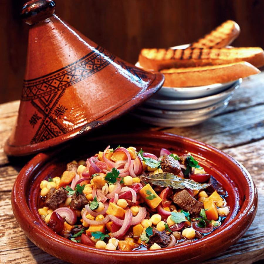 Esperienza casablanca marocco di sara esperienza - Marocco casablanca ...