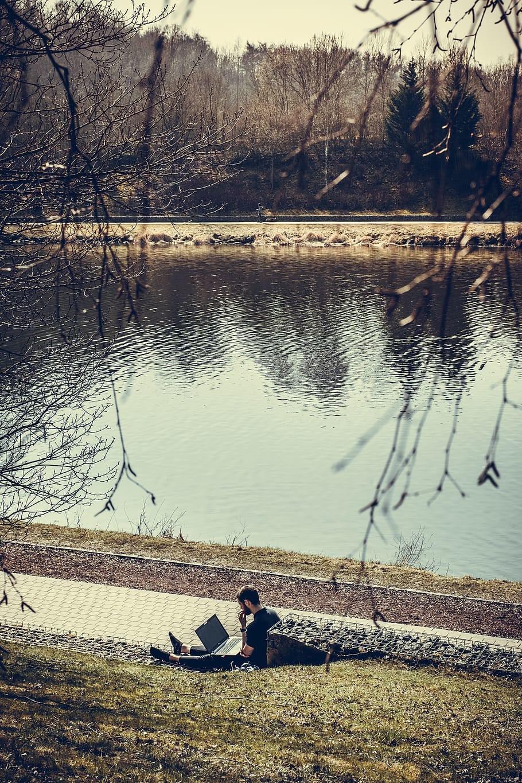 Esperienza di Pascaline a Louvain-la-Neuve, Belgio