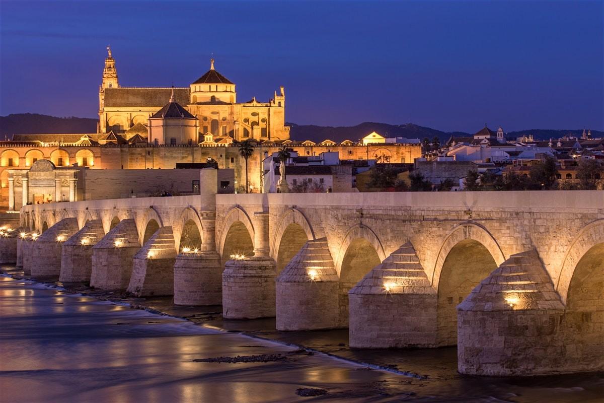Esperienza Erasmus a Cordoba, Spagna di Lydie