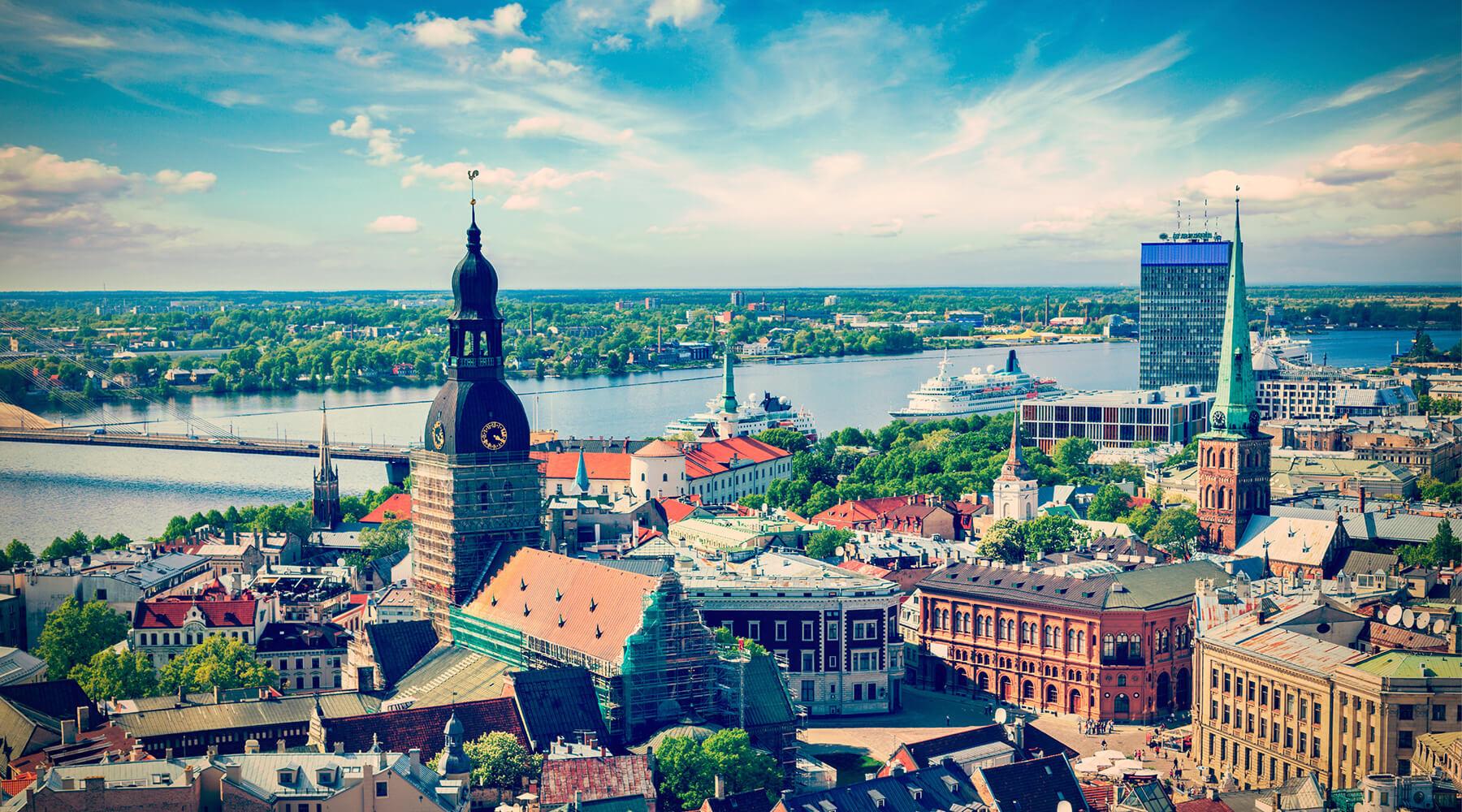 esperienza-erasmus-a-riga-lettonia-67729