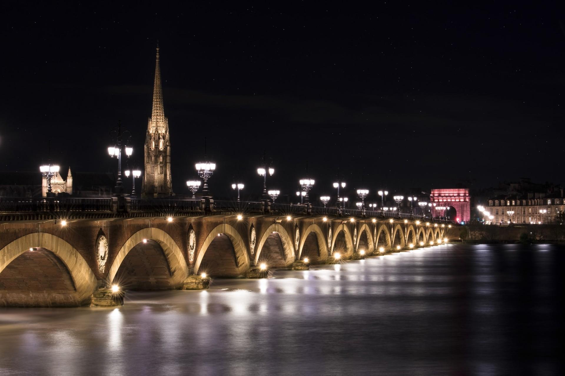 Esperienza Erasmus a Bordeaux, Francia di Chiara