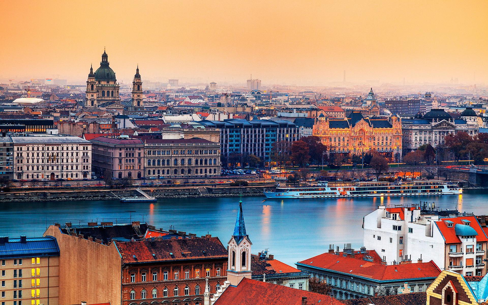 Libero Ungheria sito di incontri